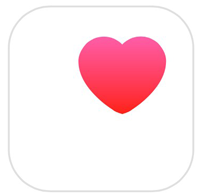 AppleHealth-Logo-Small.png